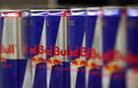 Kako lahko Slovenci pridemo do denarja, ki ga mora potrošnikom plačati Red Bull