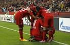 Bayer Leverkusen mora vrniti 16 milijonov evrov