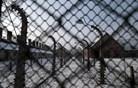 Hitlerjev paznik iz Auschwitza živi v Osijeku na Hrvaškem