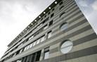 Vlada razrešila direktorja Sove in za novega imenovala Andreja Očka
