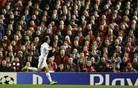 Mali maraton Slovenca, Ronaldo že pri številki 70