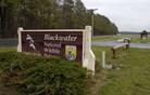 Varnostniki Blackwaterja krivi za poboje civilistov
