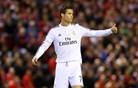 Ronaldo namerava prehiteti Messija, rekord ga ne skrbi