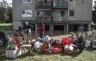 Kaj je treba narediti po poplavah