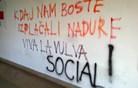 Slovenskim Pussy Riot ne bo treba na sodišče