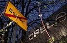 Opel zapira tovarno v Bochumu, opremo bo mogoče kupiti na dražbi