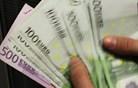 Država delodajalcem vrača plačane socialne prispevke