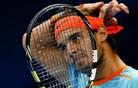 Pariški masters sešteva odpovedi: Nadal, Čilić, Gulbis ...