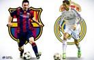 Bo šel Messi po poti Maradone in Ronaldinha?