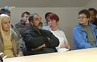 Zaposlenim v ŠC Pohorje vročili odpovedi (video)