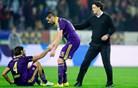 Kakšen bo odgovor Maribora in fantomskega kapetana?