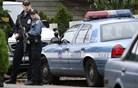 Dijak streljal na sošolce blizu Seattla in se ubil