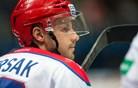 Muršakov zadetek ni bil dovolj, CSKA pokleknil pred prvaki