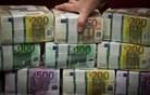 Bo treba v slovenske banke dati še več denarja? (video)