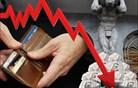 Bodo slovenske banke potrebovale dodaten davkoplačevalski denar?