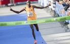 Maraton in polmaraton skozi objektiv (3. del)