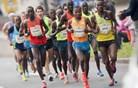 Izenačitev rekorda na tekaškem prazniku leta (foto in video)