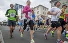 Maraton in polmaraton skozi objektiv (4. del)