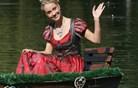 Koliko so sploh bogati nemški superbogataši?