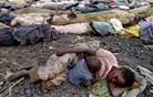 Epidemije vseh časov, ki so pomorile največ ljudi