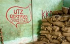 Manner ima certifikat UTZ