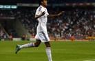 Real in Sevilla pokazala mišice