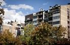 Nekdanji Kardeljev dom na prodaj za dva milijona evrov