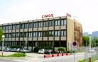 Banke naj bi v Cimos dale 150 milijonov evrov