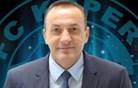 Predsednik Kopra: Srečo si moraš zaslužiti, v življenju ni nič podarjenega