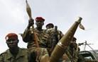 V Burkina Fasu vojska prevzela oblast