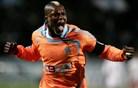 Bolečine prehude: nekdanji napadalec Liverpoola končuje kariero