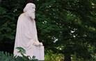 Slovenci danes praznujemo dan reformacije