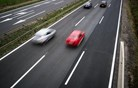 Štajerska avtocesta ponovno prevozna