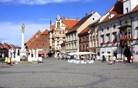 Mariboru na račun univerzijade vrnili 44.800 evrov