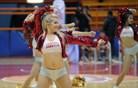 V živo: CSKA mukoma le izpil Cedevito