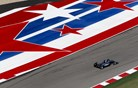 Mercedesa na drugem treningu dvignila tempo, Hamilton še enkrat pred Rosbergom