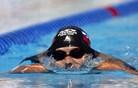 Plavalcem v Zrenjaninu še dve zmagi
