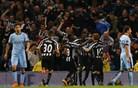 V živo: lahko Newcastle preseneti še Liverpool?