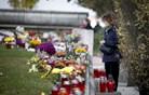 S cvetjem in svečami se spominjamo pokojnih