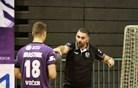 Denič za Maribor debitiral z zmago proti Ormožu