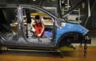 Kako so Slovaki privabili avtomobilske tovarne in zakaj to ni uspelo Sloveniji