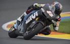 Jack Miller: Dirkati z motorjem MotoGP je kot seksati s spodnjicami
