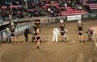 Uradno: svetovni spektakel v Krškem 12. septembra