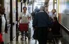 Slovenski pacienti odgovornejši kot hrvaški