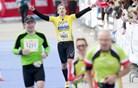 Kako so rasle in zrasle največje tekaške prireditve v Sloveniji?