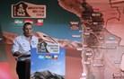 Štart Dakarja četrtič v Buenos Airesu, sodeloval bo tudi slovenski župan