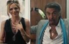 Bo Katarina Čas zasenčila Jennifer Garner? (video)