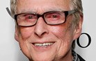 Umrl je Mike Nichols, režiser filma Diplomiranec