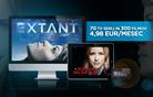 Pickbox, spletna televizija z najboljšimi in najnovejšimi TV-serijami in filmi