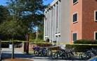 Znova streljanje na šoli v ZDA; trije ranjeni, napadalec ubit